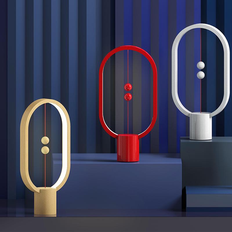 HENGPRO衡灯充电款